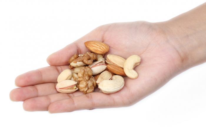 a-handful-of-nuts.jpg