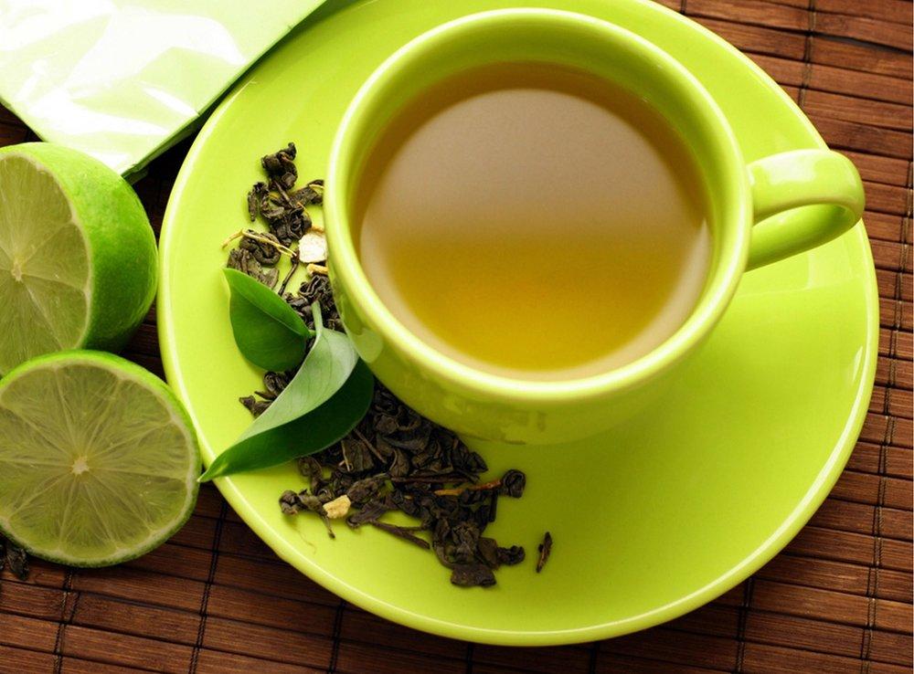 green-tea.jpg