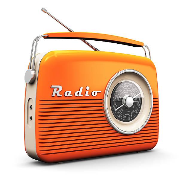 Radio-Image-2.jpg