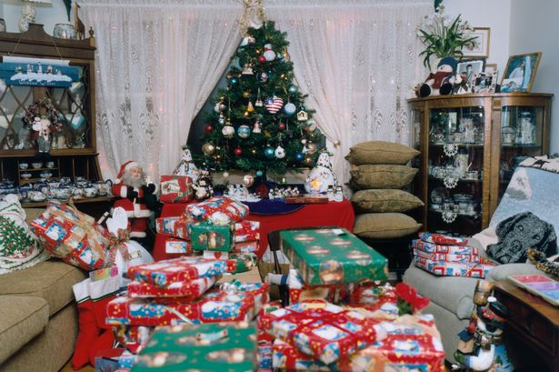Christmas Presents and Tree.jpg