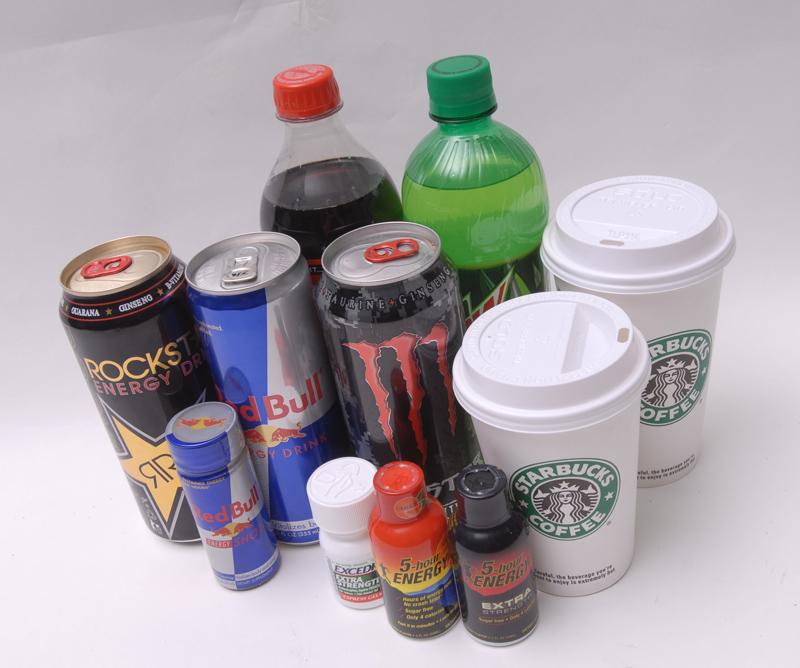 caffeine-drinks.jpeg