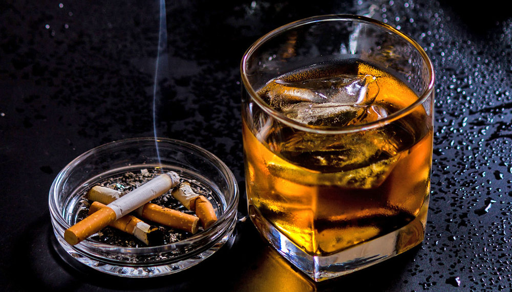 GettyImages-533286391-cigarettes-and-alcohol-smoking-drinking-oasis-1120.jpg