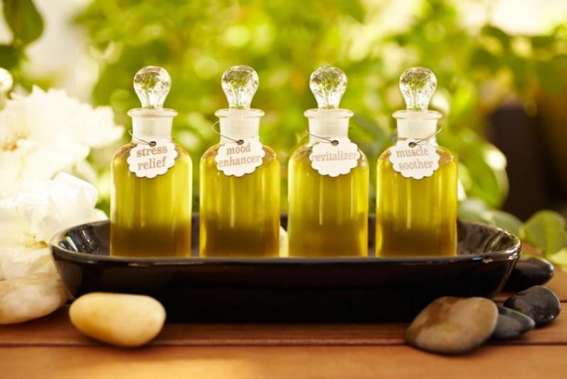 aromatherapy_balance_therapies.jpg