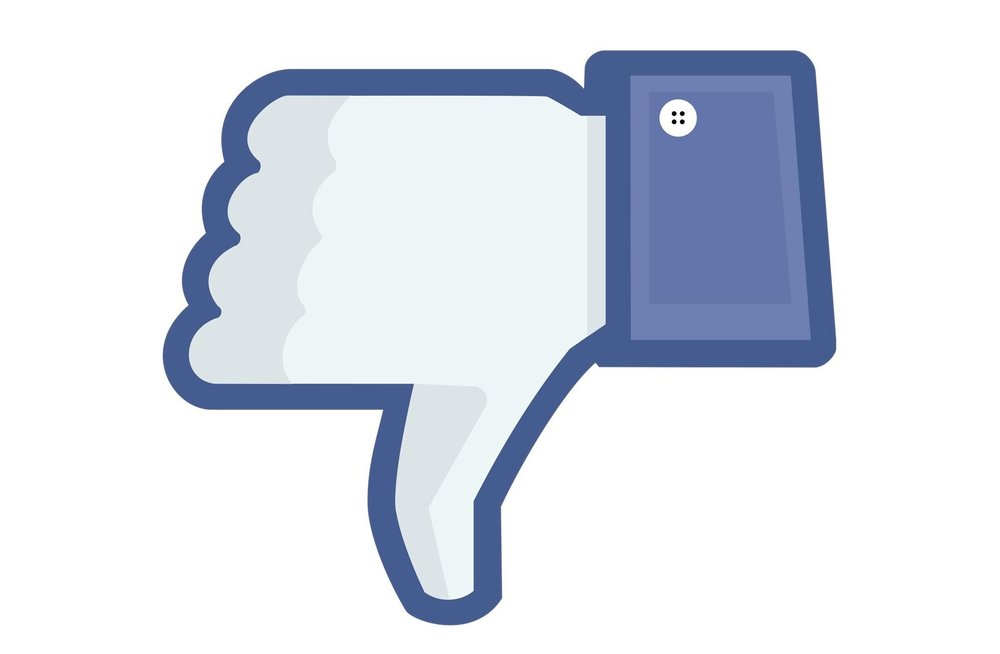 facebook-dislikejpg-a182d4d51ddb54ce.jpg