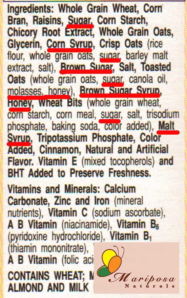 Ingredients-List-Sugars.jpg