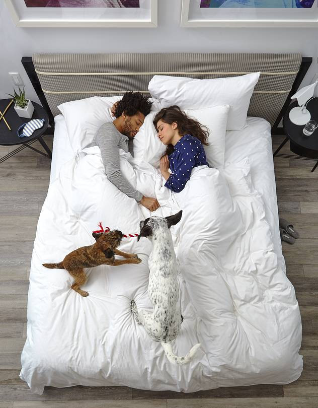 sleep-number-bed-linens-beautiful-tough-time-sleeping-next-to-your-partner-these-technologies-might-of-sleep-number-bed-linens.jpg