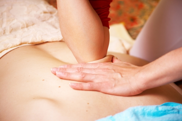 Benefits-of-deep-tissue-massage.jpg