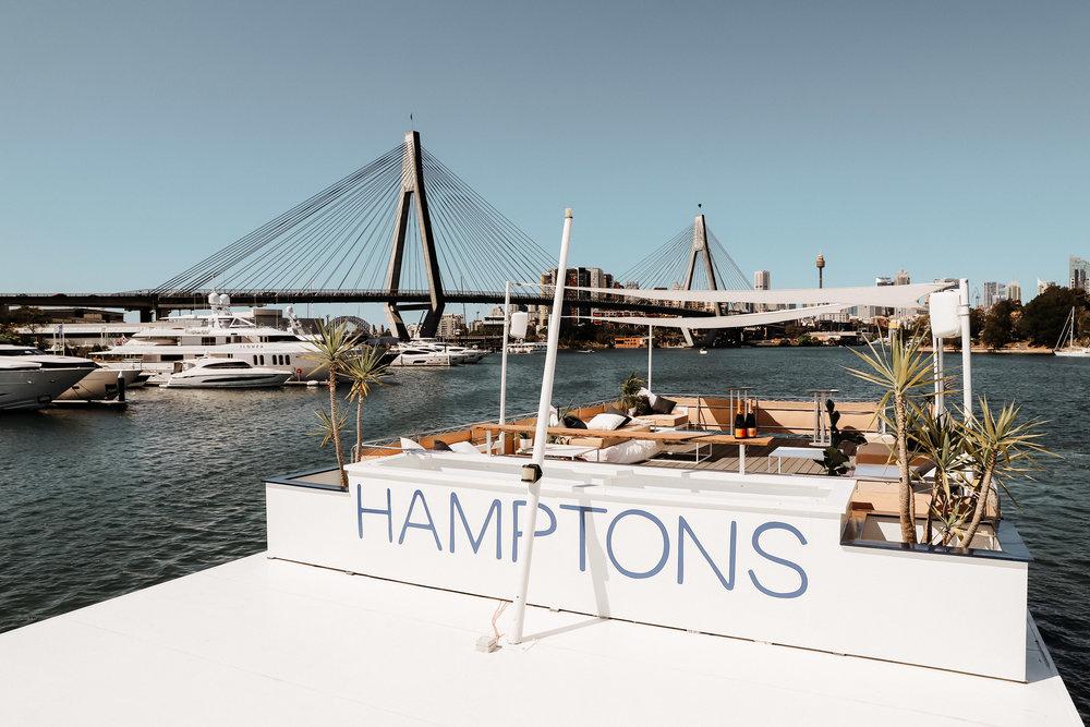 hamptons-004.jpg