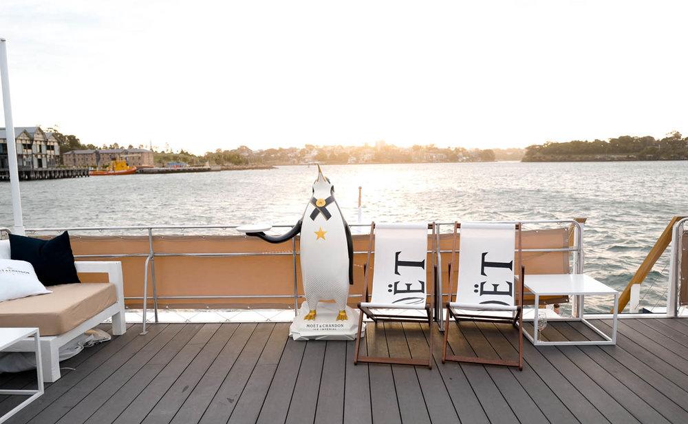 20181113 Moët & Chandon Ice Imperial Rosé Launch - The Hamptons - guests - photo Ken Butti(0232).jpg
