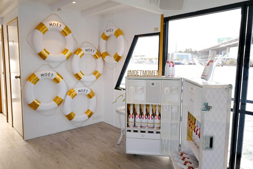 20181113 Moët & Chandon Ice Imperial Rosé Launch - The Hamptons - guests - photo Ken Butti(0215).jpg