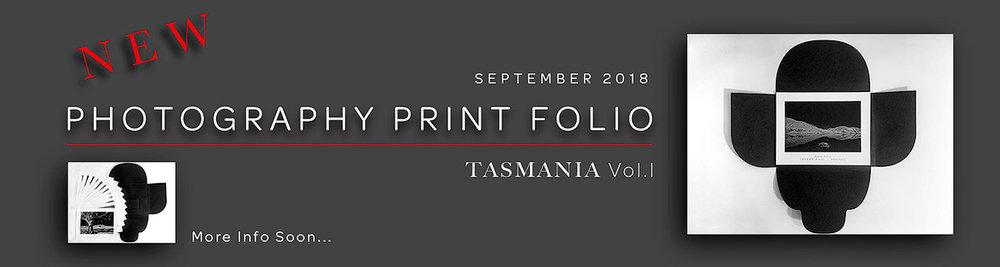 Tasmania-Vol1-Folio.jpg