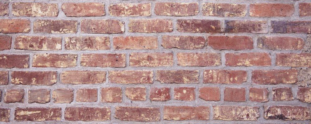 architecture-brick-brick-texture-912124.jpg