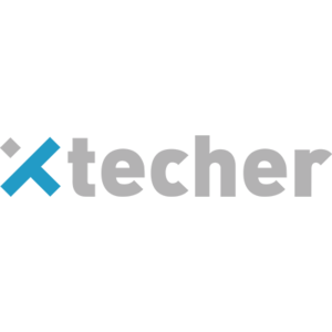 XTECHER.png