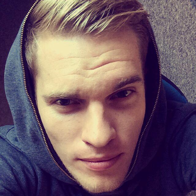 Rasmus skøtt -