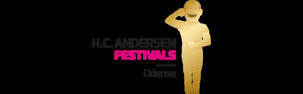 H.C. Andersen Festival
