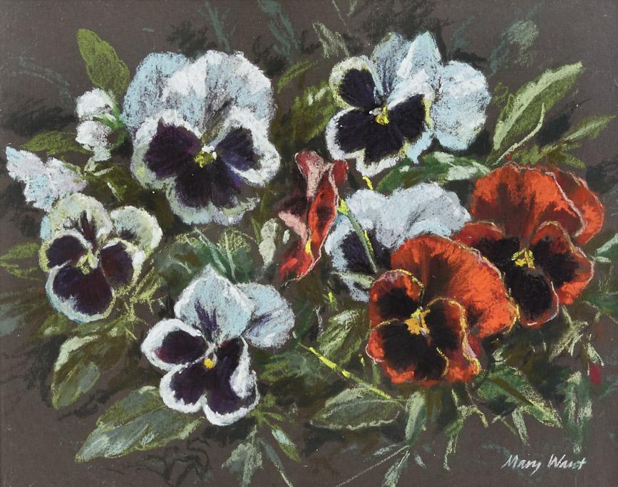 Flowers_20.jpg