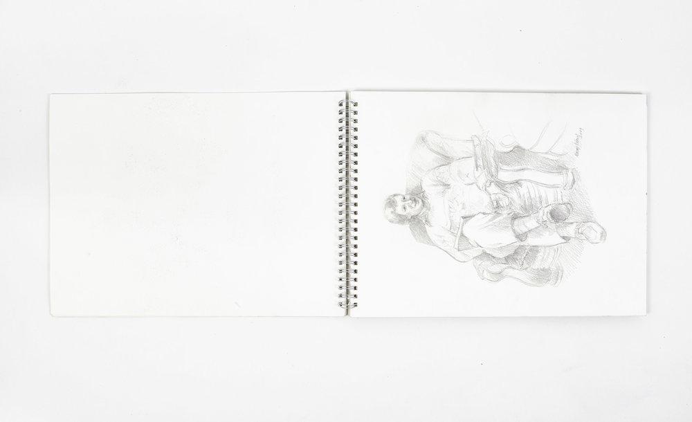 Mary Want_Sketchbooks_01.jpg