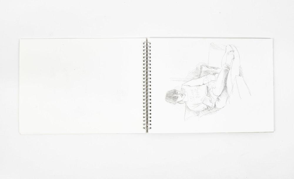 Mary Want_Sketchbooks_06.jpg
