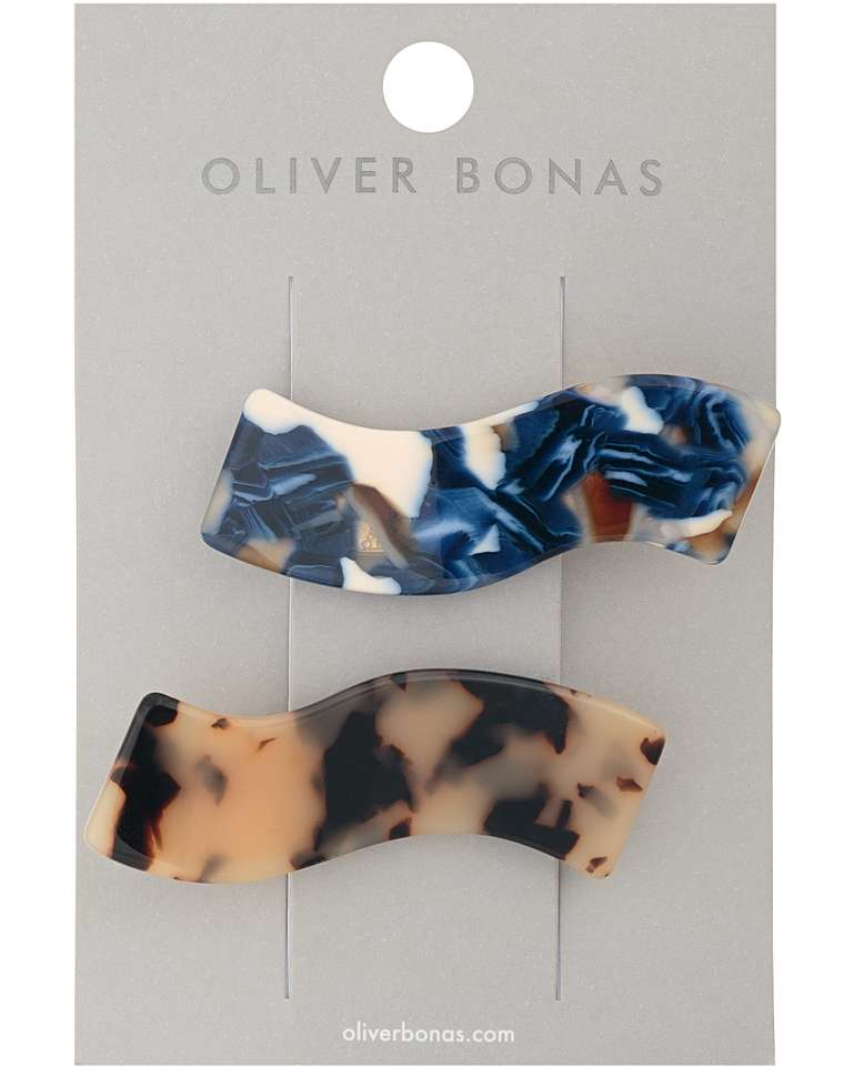Oliver Bonas £12