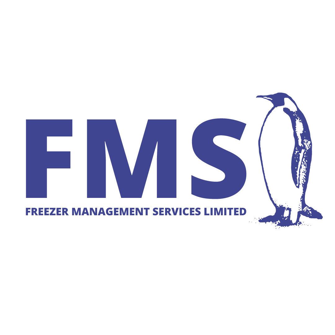 Freezer Management Services (FMS Ltd)