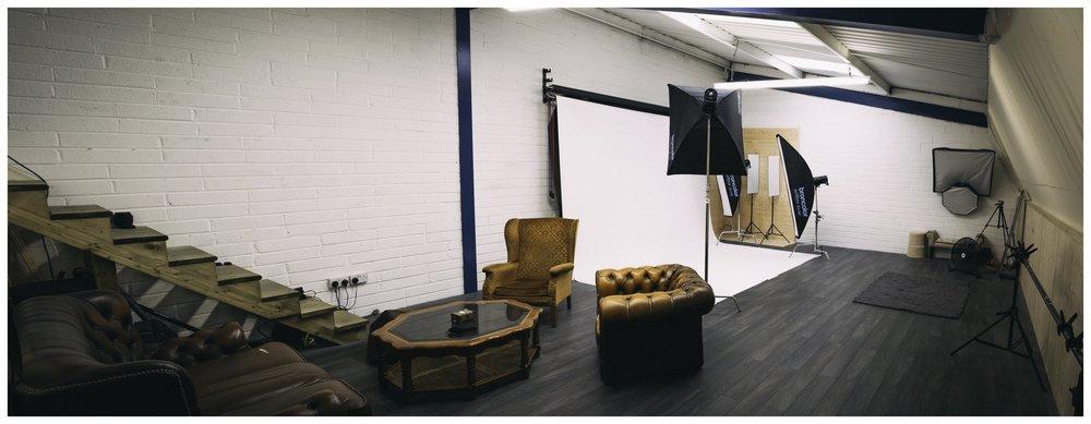 studio image.jpg