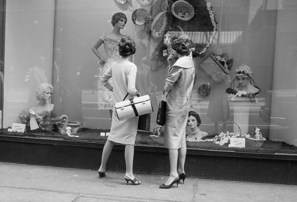Vivian Maier 3.jpg