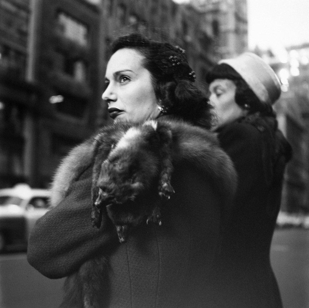 Vivian Maier 8.jpg