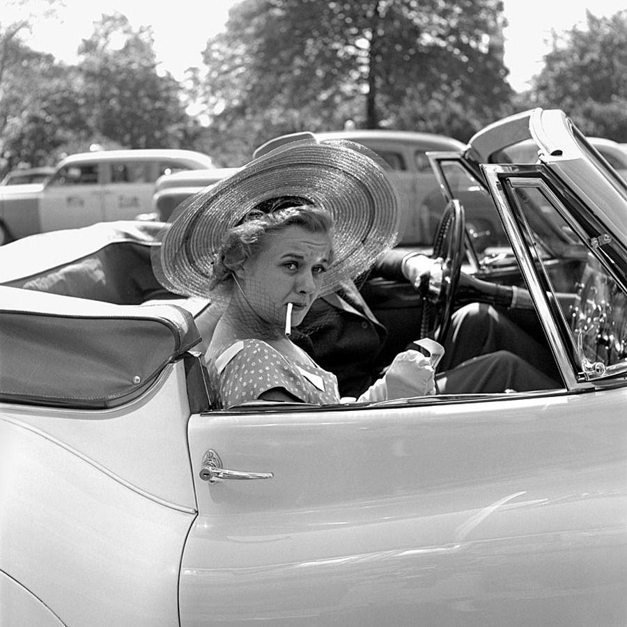 Vivian Maier 10.jpg
