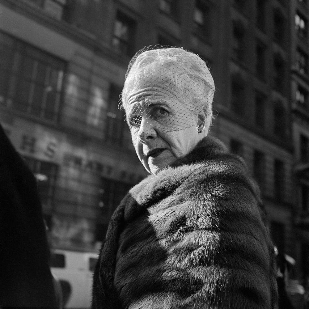 Vivian Maier 9.jpg