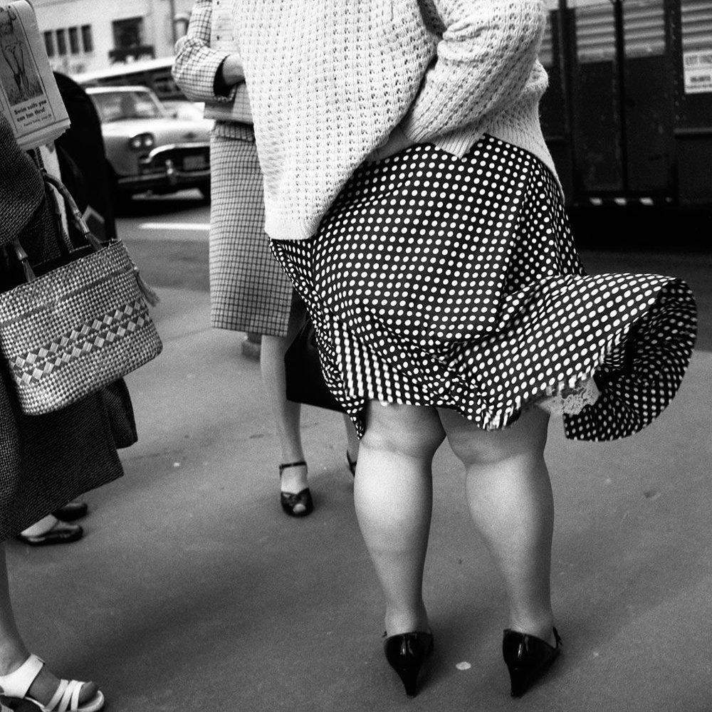 Vivian Maier 13.jpg