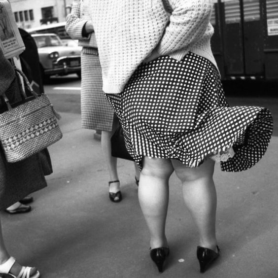 Vivian Maier 16.jpg