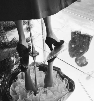 Vivian Maier 17.png