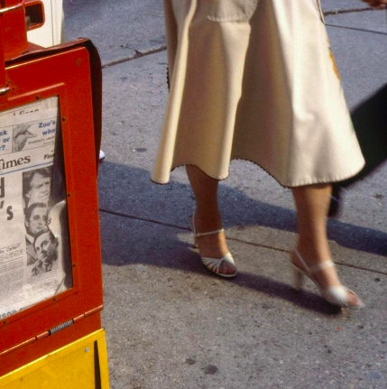 Vivian Maier 22.png