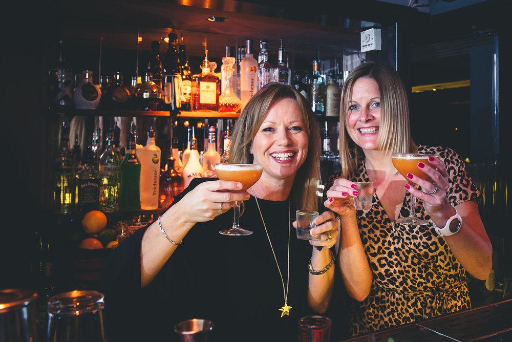Angels cocktail bar Oxford_24.11.2018_853.jpg