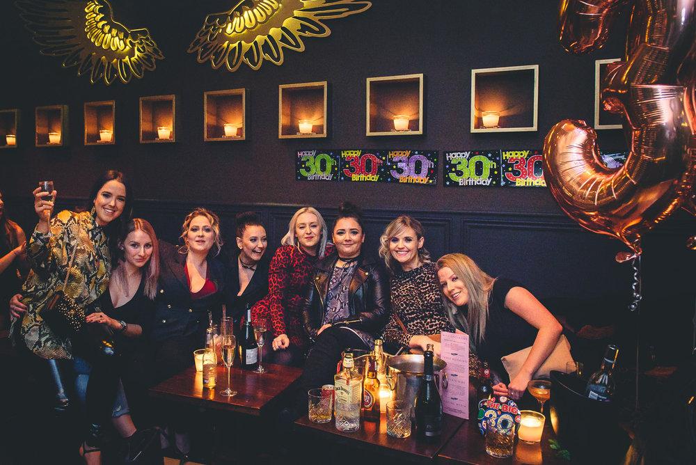 Angels cocktail bar Oxford_24.11.2018_891.jpg