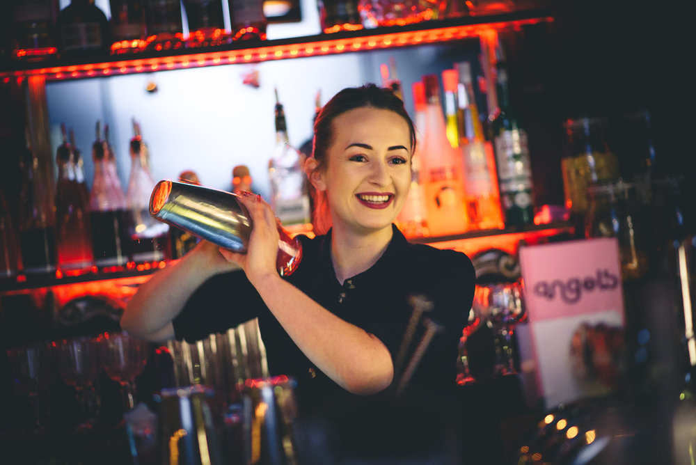 Angels cocktail bar Oxford 15.12.2018-60.jpg