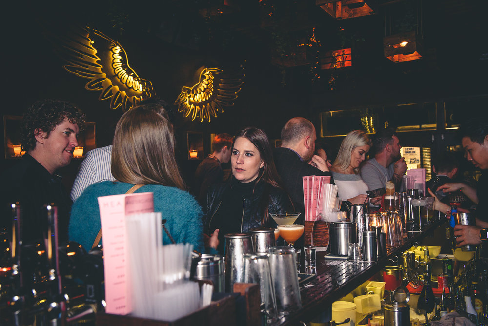 Angels cocktail bar Oxford 19.01.2019-225.jpg