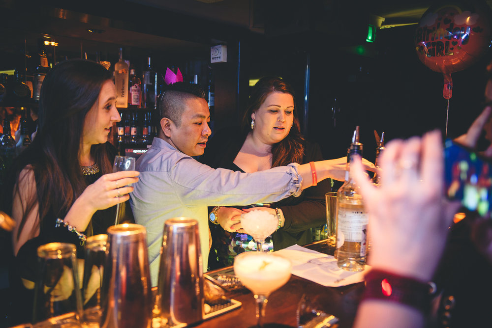 Angels cocktail bar Oxford 09.02.2019-007.jpg