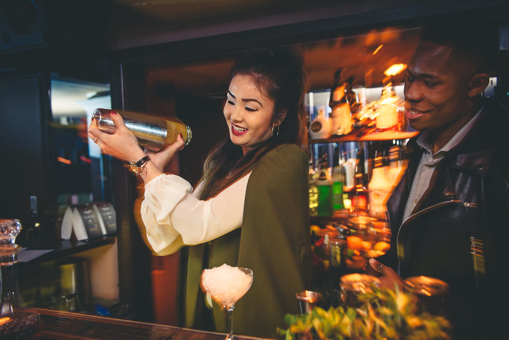 Angels cocktail bar Oxford 19.01.2019-19.jpg