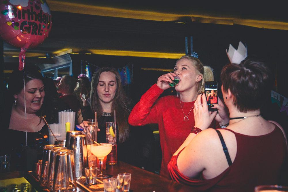 Angels cocktail bar Oxford 09.02.2019-067.jpg