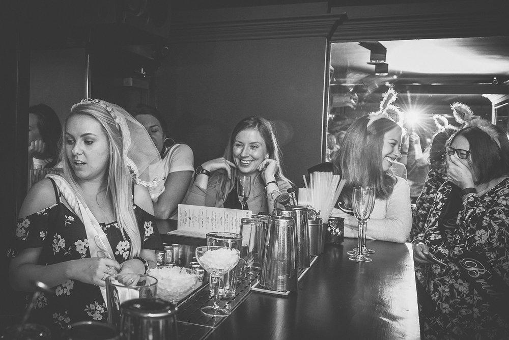 Angels cocktail bar Oxford Angels 06.10.2018-97.jpg