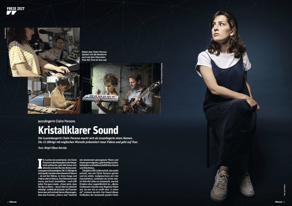 Claire Parsons - Telecran.jpg