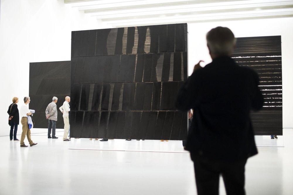 4 musée soulages