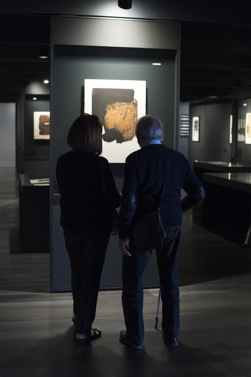 8 musée soulages