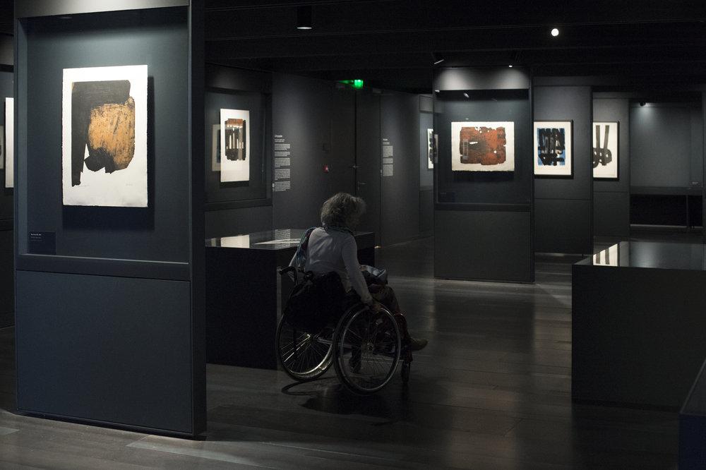 9 musée soulages