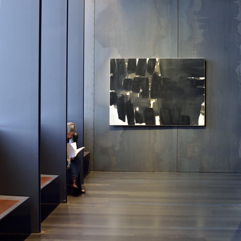 14 musée soulages