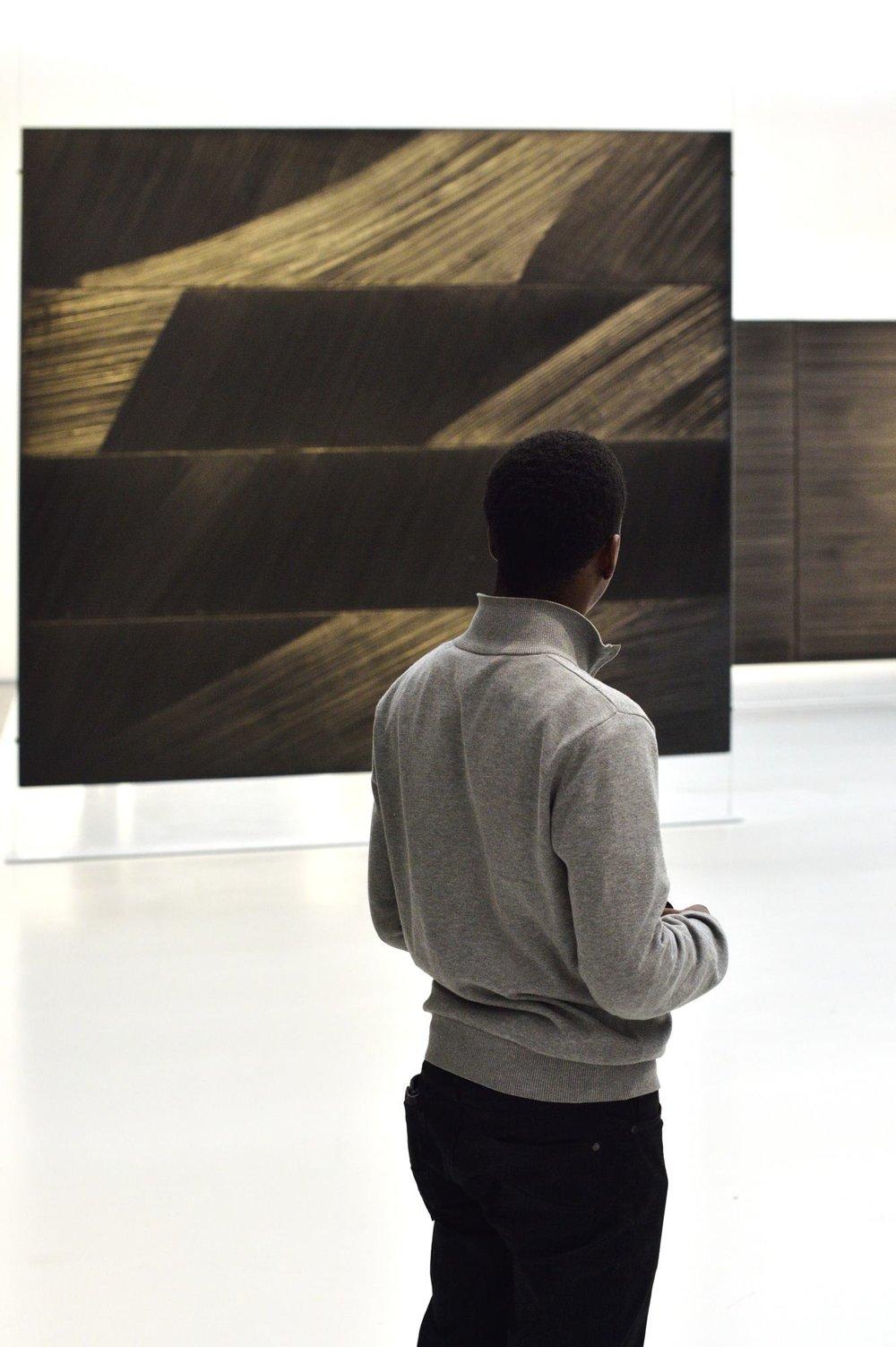 16 musée soulages