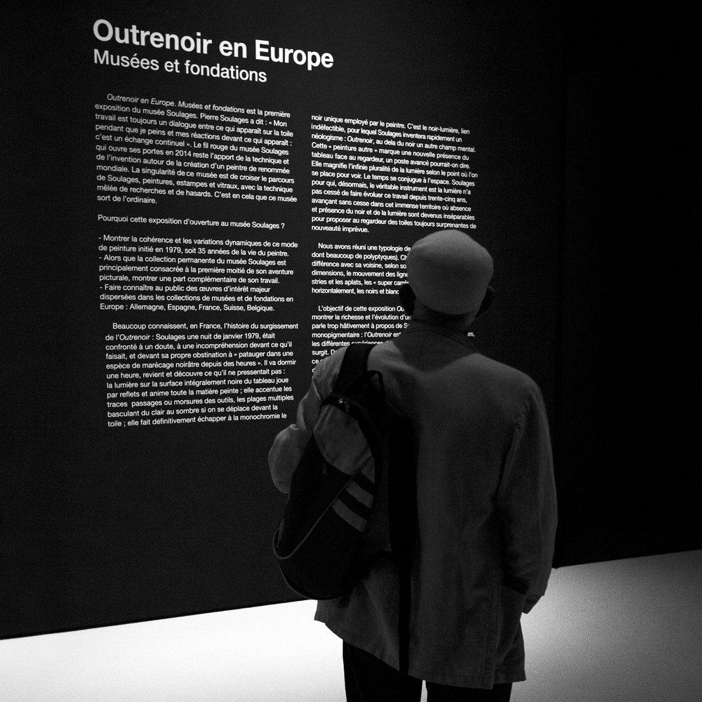 12 musée soulages