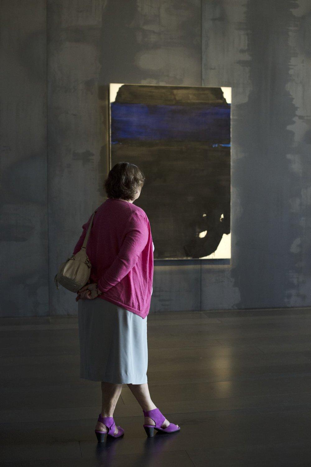 22 musée soulages
