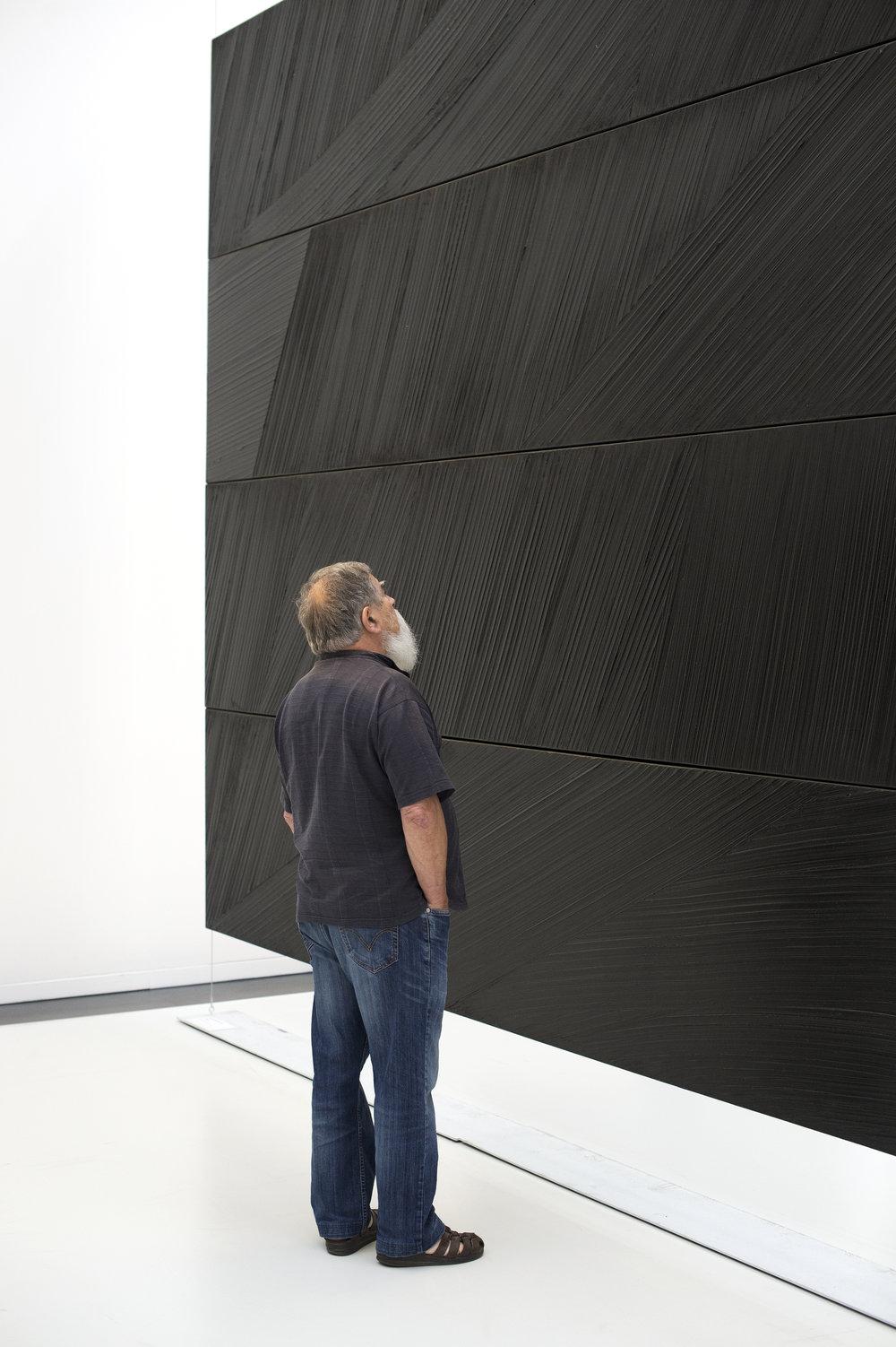 23 musée soulages